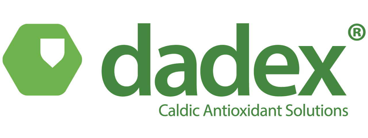 Dadex Caldic Powerful Antioxidant Solutions Extend Shelf life Pet Food Aquaculture synthetic natural omega 3 focused organic bleds Trends Non-GMO FAMI-QSGMP+