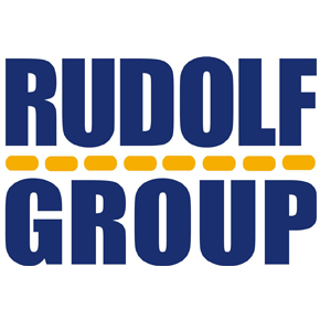 Calsil silicones partnership Rudolf Group Cotings and Construction