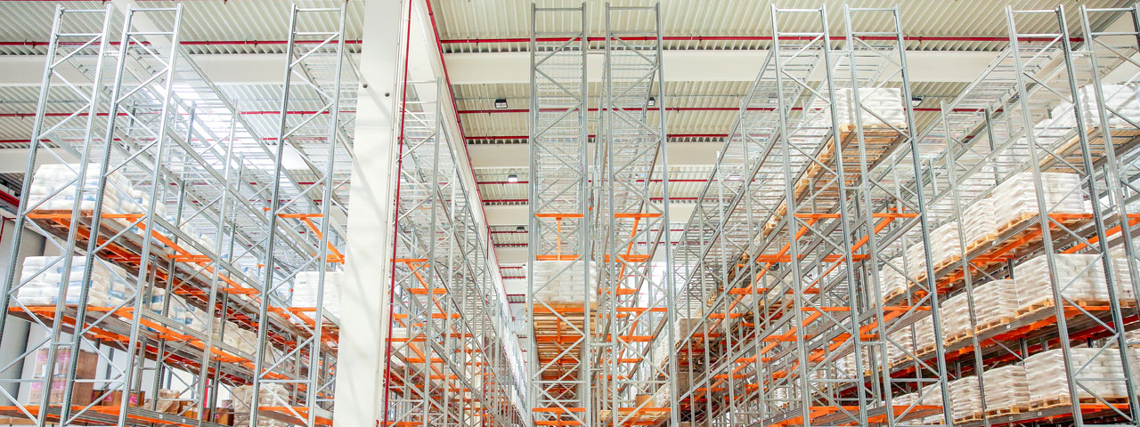 Cooperative Purchasers Distribution Center